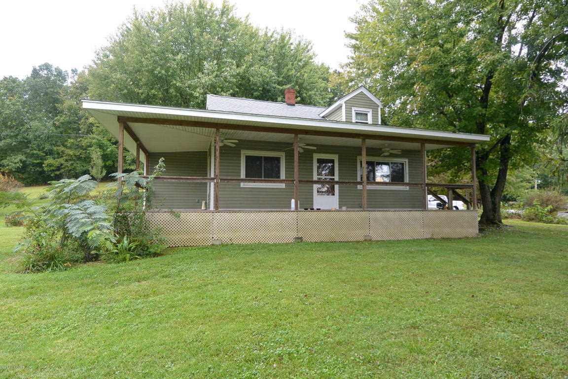 4115 Nat Rogers Rd Boston KY in Nelson County - MLS# 1486198 | Real Estate Listings For Sale |Search MLS|Homes|Condos|Farms Photo 1