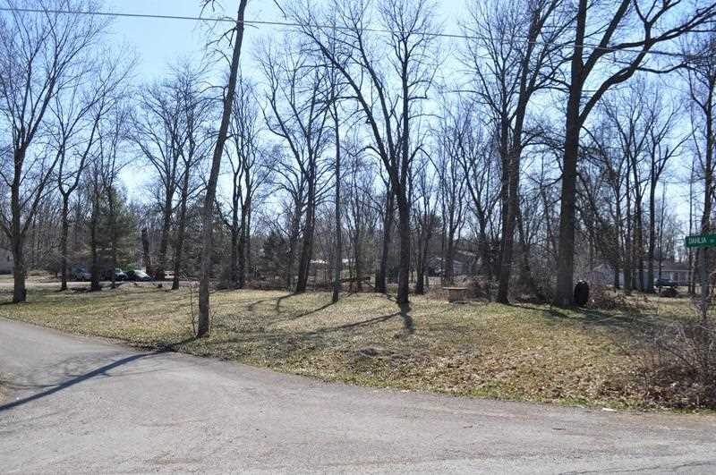 0 Shell Beach Road Thornville, OH 43076 | MLS 218007060 Photo 1