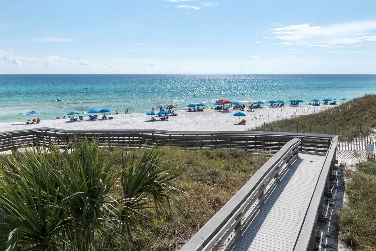 Lot 15 Ridge Road Santa Rosa Beach Fl 32459 Mls 792337 Photo 1