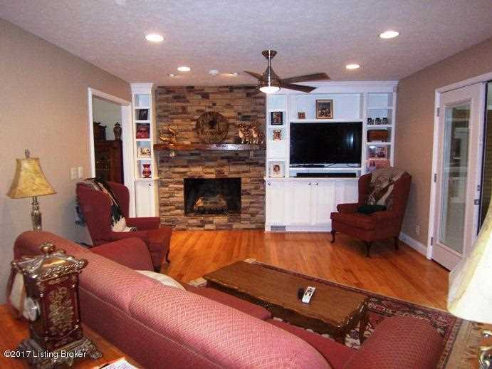 118 Westwind Trail Bardstown KY in Nelson County - MLS# 1483258 | Real Estate Listings For Sale |Search MLS|Homes|Condos|Farms Photo 1