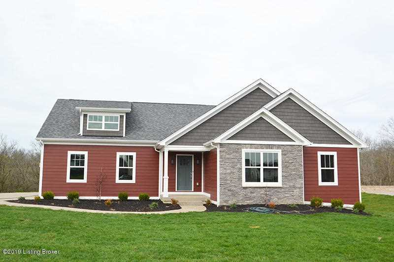 4814 Deer Creek Pl Smithfield, KY 40068 | MLS 1497848 Photo 1