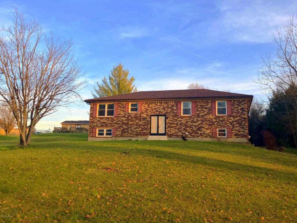 237 Creekwood Dr Mt Washington KY in Bullitt County - MLS# 1491326   Real Estate Listings For Sale  Search MLS Homes Condos Farms Photo 1