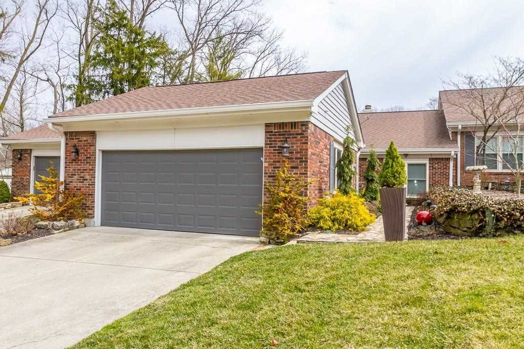 5337 thicket hill lane indianapolis in 46226 mls 21551317 5337 thicket hill lane indianapolis in 46226 mls 21551317 photo 1 solutioingenieria Choice Image