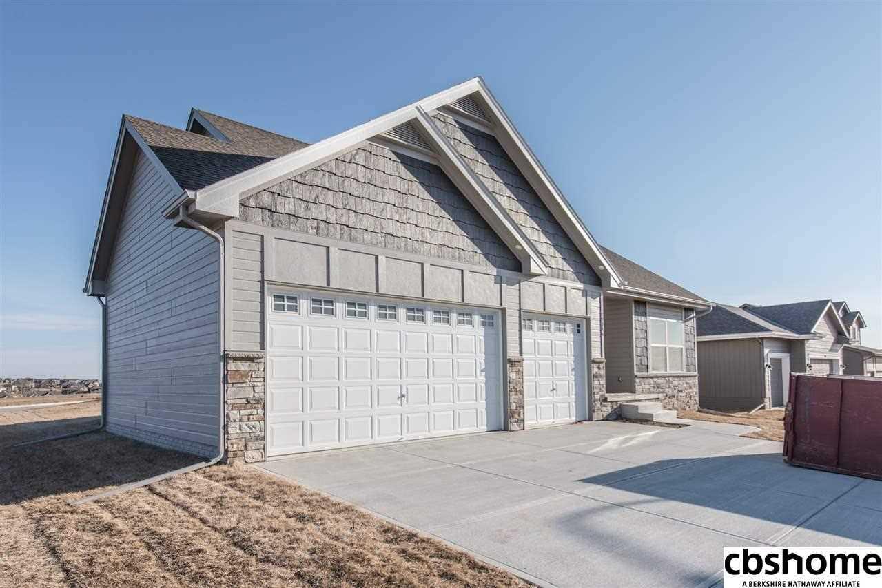 19116 Corby Omaha, NE 68022 | MLS 21803218 Photo 1