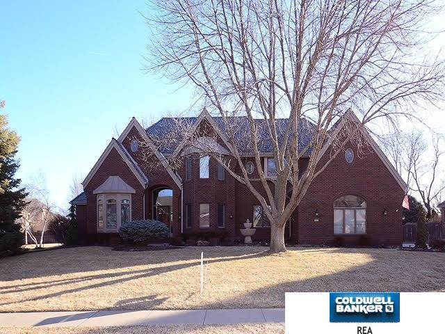 16322 Page Omaha, NE 68118 | MLS 21803358 Photo 1