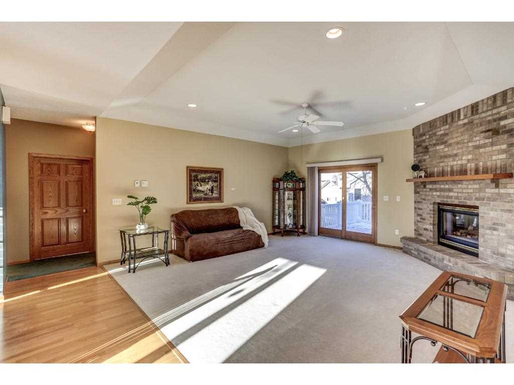 1590 Stonegate Road Hastings, MN 55033 | MLS 4911551 Photo 1