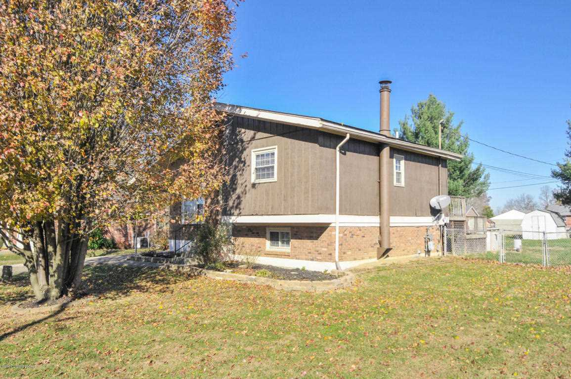 144 Washington Ct Mt Washington KY in Bullitt County - MLS# 1491183 | Real Estate Listings For Sale |Search MLS|Homes|Condos|Farms Photo 1