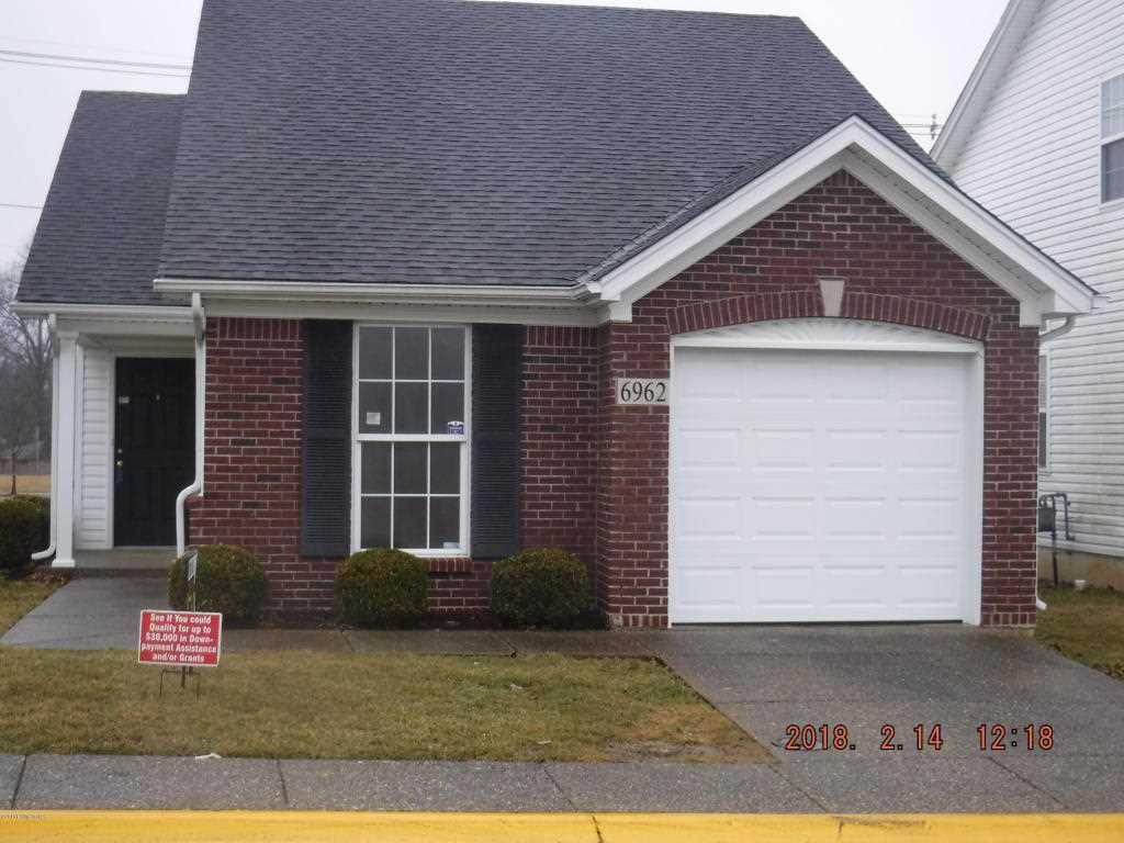 6962 Arbor Creek Dr Louisville, KY 40228 | MLS #1495831 Photo 1