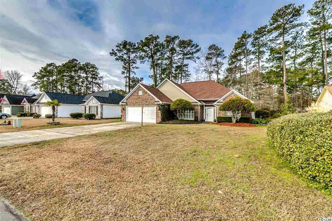 4254 Arabella Way Little River, SC 29566 | MLS 1803044 Photo 1