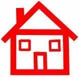 2120 N Pacific Ave 39,SANTA CRUZ,CA,homes for sale in SANTA CRUZ Photo 1