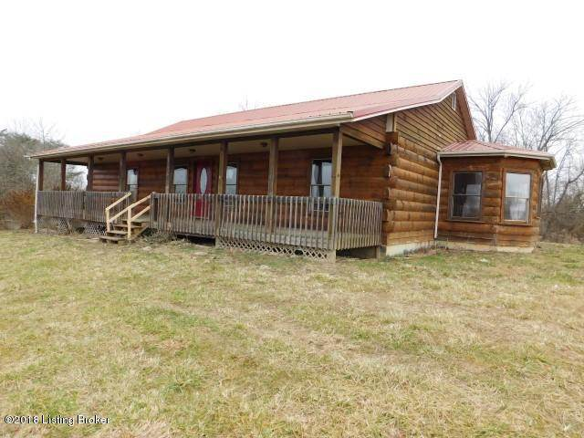 1217 Texas Rd Springfield KY in Washington County - MLS# 1492965 | Real Estate Listings For Sale |Search MLS|Homes|Condos|Farms Photo 1