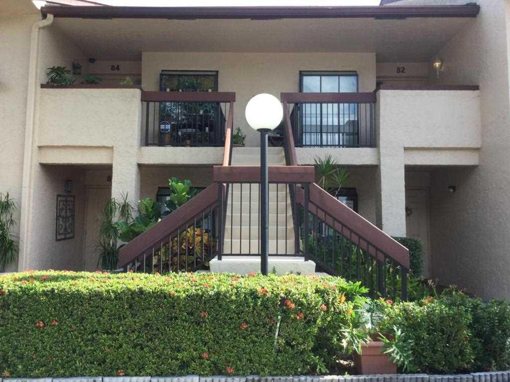 2363 SW 15Th Street #84 Deerfield Beach, FL 33442 | MLS RX-10395861 Photo 1