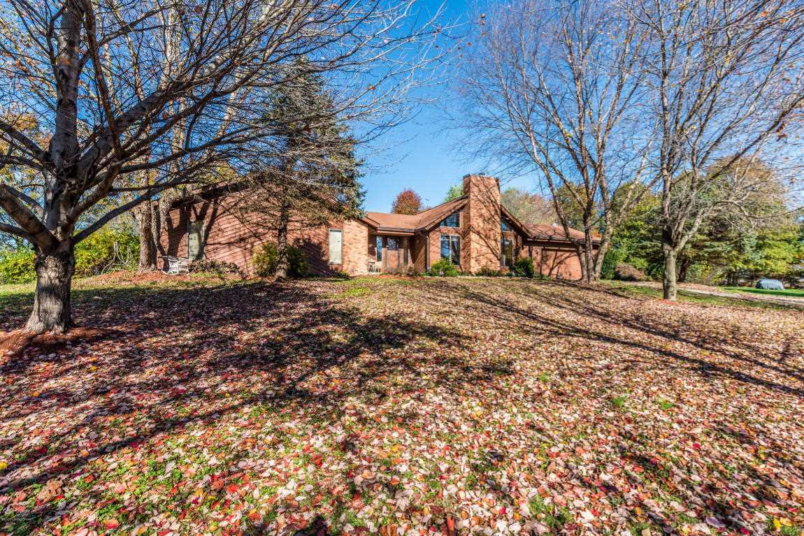 7915 High Jackson Rd Charlestown IN in Clark County - MLS# 1491882 | Real Estate Listings For Sale |Search MLS|Homes|Condos|Farms Photo 1
