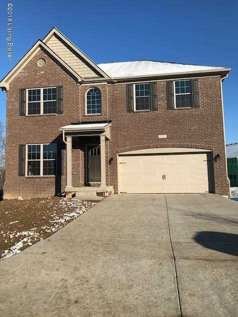 2013 Carabiner Way Louisville KY in Jefferson County - MLS# 1482404 | Real Estate Listings For Sale |Search MLS|Homes|Condos|Farms Photo 1