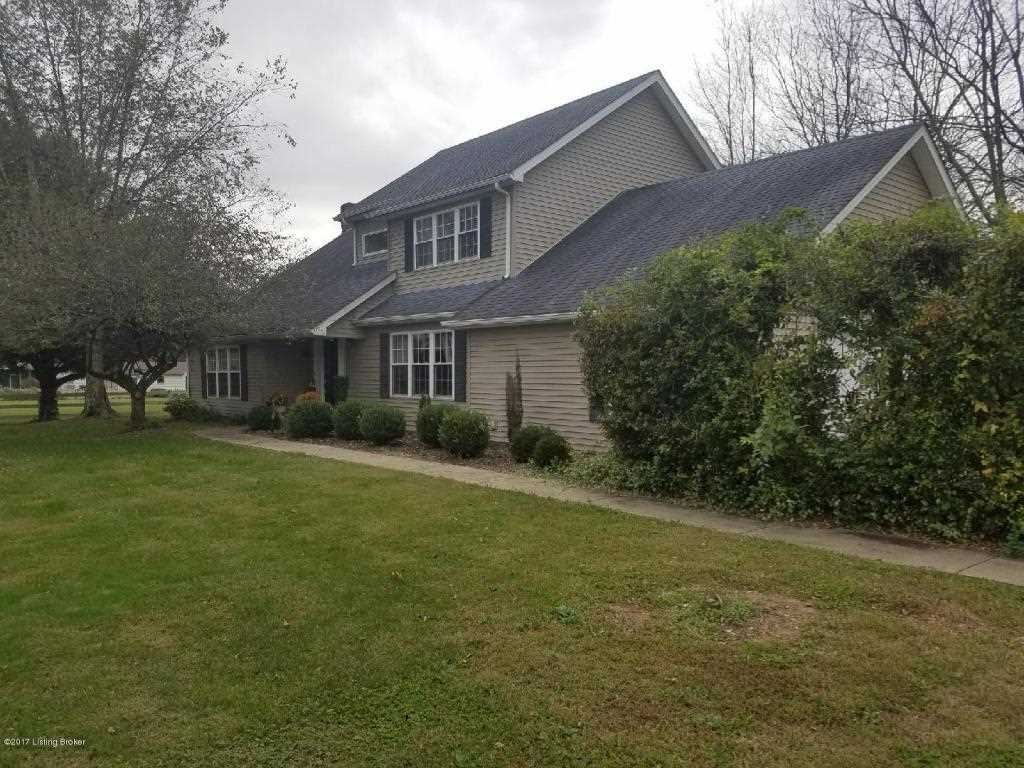 497 Pleasant Colony Dr Elizabethtown KY in Hardin County - MLS# 1491640 | Real Estate Listings For Sale |Search MLS|Homes|Condos|Farms Photo 1