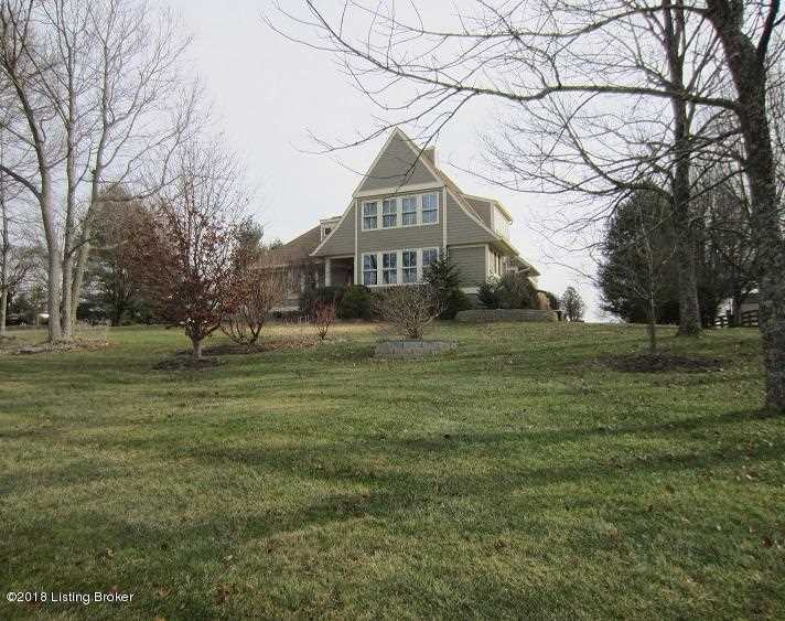 4410 Abbott Grove Dr Crestwood KY in Oldham County - MLS# 1493359 | Real Estate Listings For Sale |Search MLS|Homes|Condos|Farms Photo 1