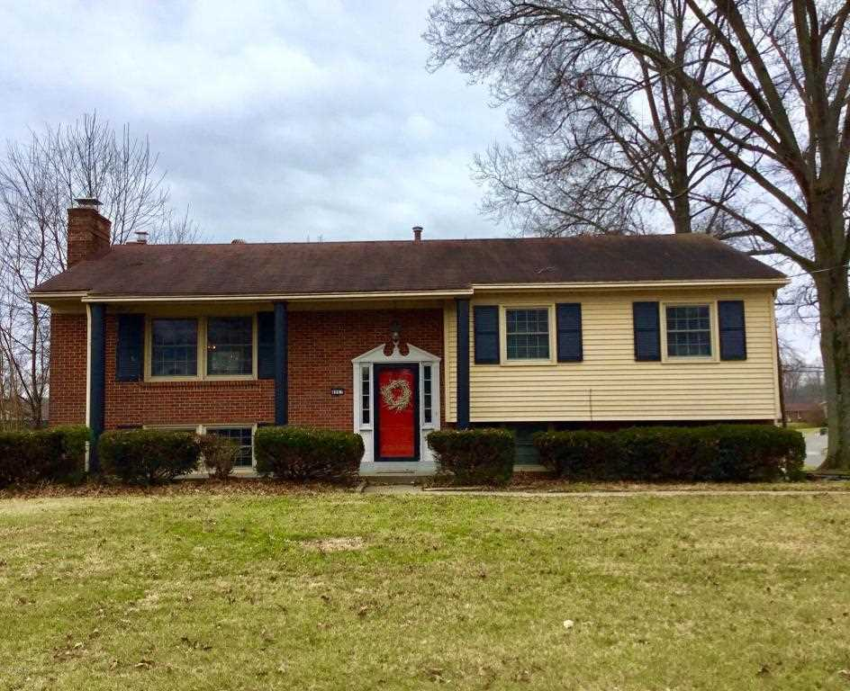4007 Valley Station Rd Louisville, KY 40272 | MLS #1495733 Photo 1