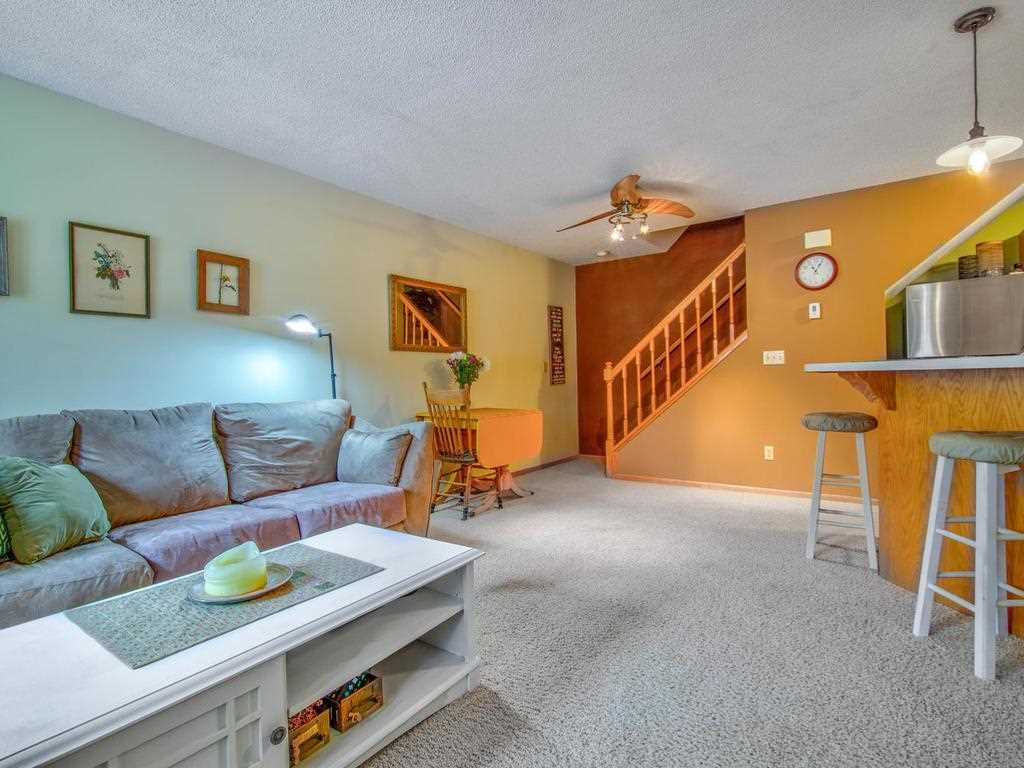 Spring Brook Villas Coon Rapids | Anoka County | MLS 4919485 | 640 85th  Lane NW