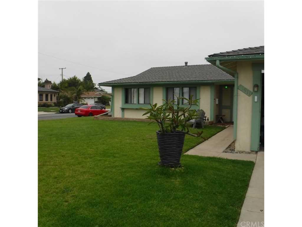 11911 Carlotta Street Garden Grove CA 92845 Other (Othr) Homes For ...