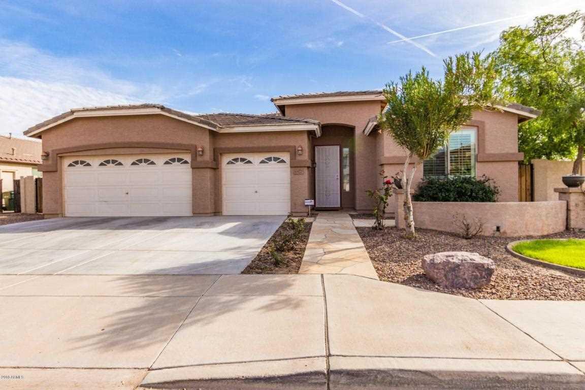 6927 W Wood Street Phoenix AZ 85043 MLS 5740476