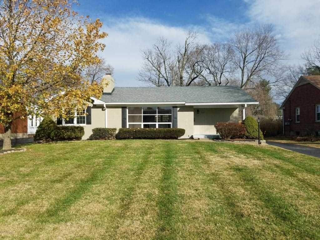 719 indian ridge rd louisville ky 40207 mls 1492071 for Paint and wine lexington ky