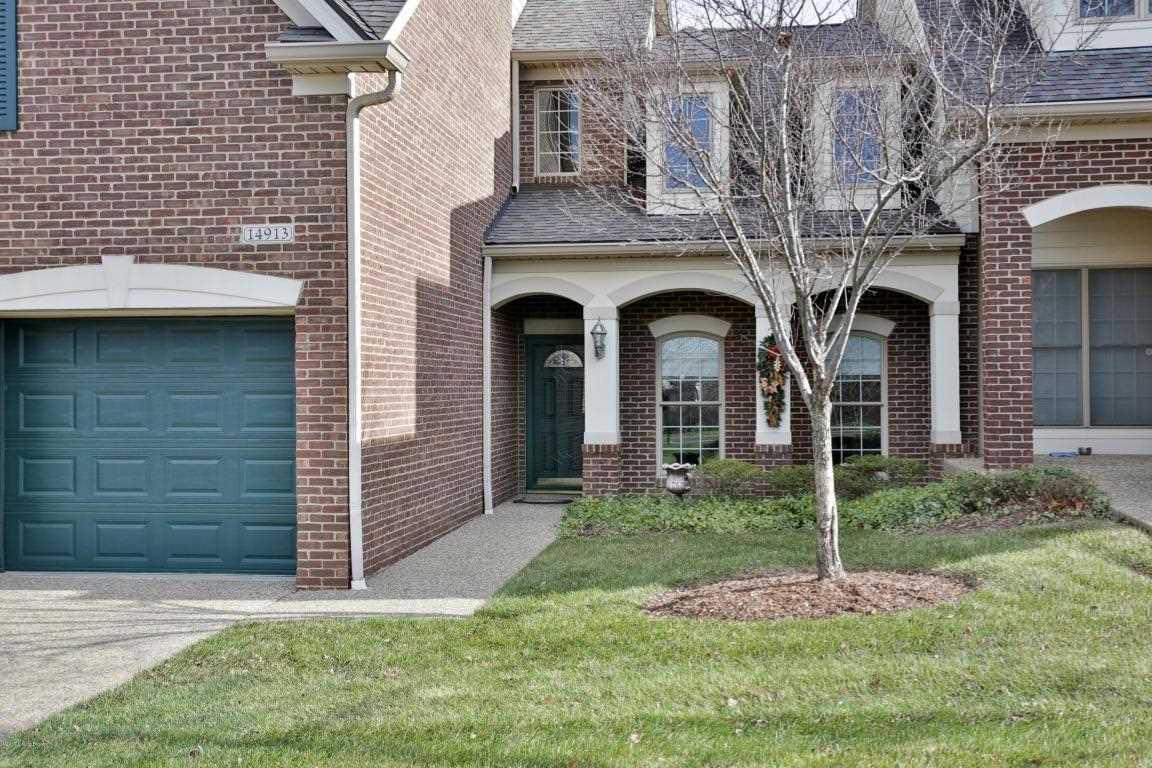 14913 Tradition Dr Louisville KY in Jefferson County - MLS# 1492246 | Real Estate Listings For Sale |Search MLS|Homes|Condos|Farms Photo 1