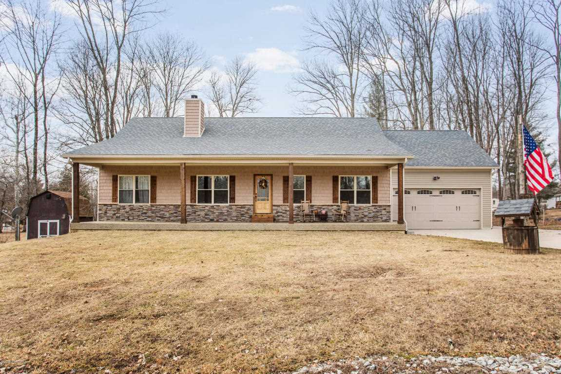 1605 Tina Ct La Grange, KY 40031 | MLS #1495839 Photo 1