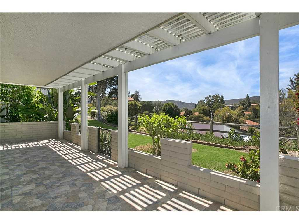 Charming Laguna Woods Homes For Rent Gallery - Home Decorating ...