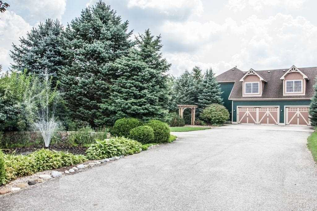 21800 Schulley Road Noblesville, IN 46062 | MLS 21552551 Photo 1