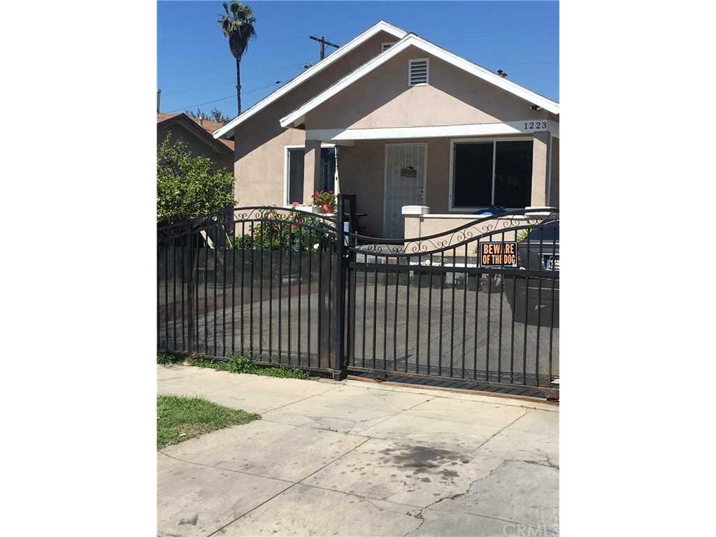 1223 w 71st street los angeles ca 90044 homes for sale ladera ranch