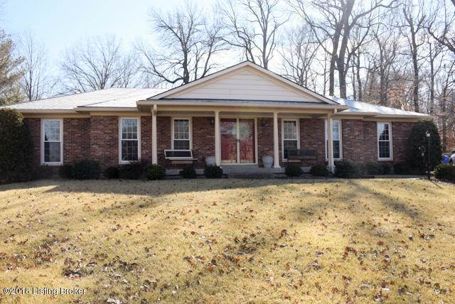 10908 Cowgill Pl Louisville, KY 40243 | MLS #1495778 Photo 1