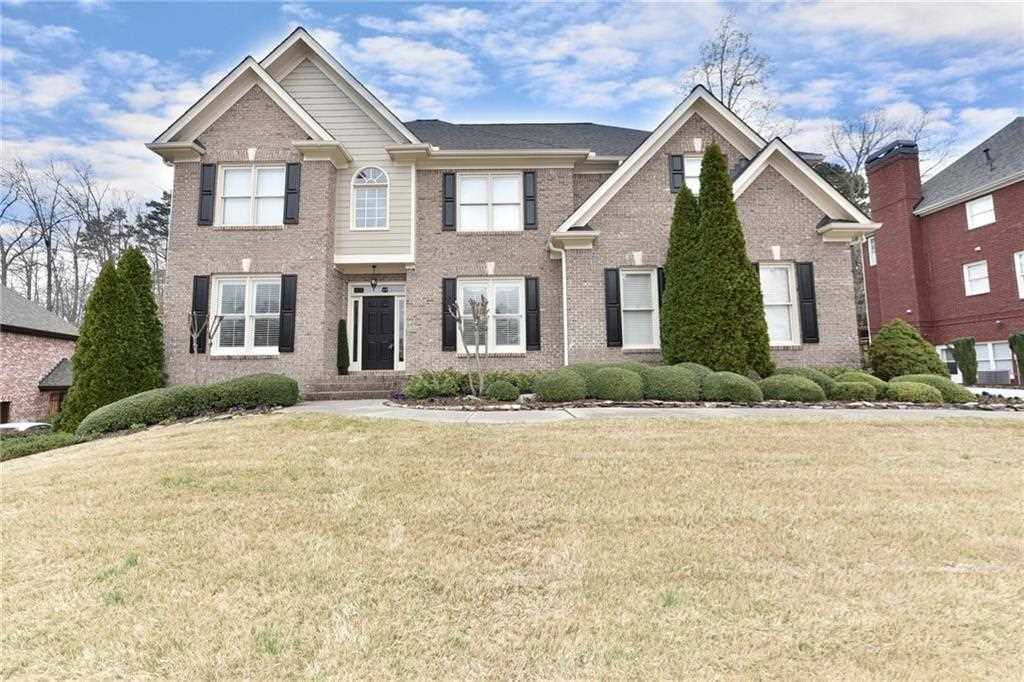singles in rush hill Rush hill, mo new homes for sale are right here realtorcom® can help you find newly built homes in rush hill and wherever else you may look.