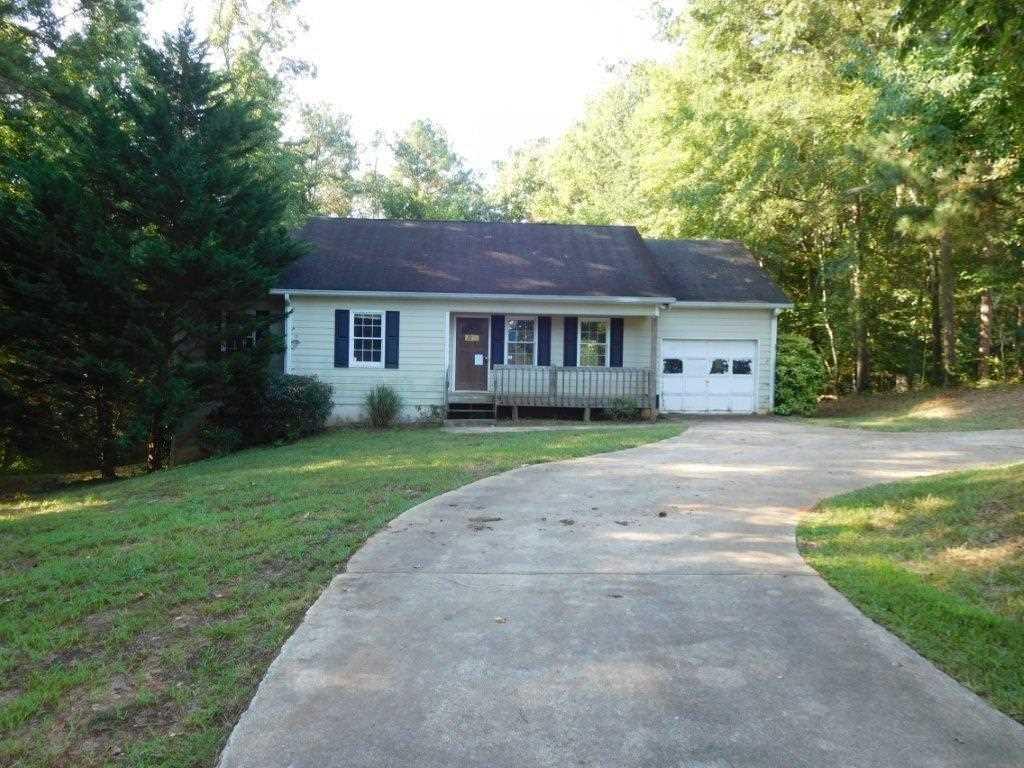 5865 Oak Grove Valley Dr, Cumming, GA 30028 - Premier Atlanta Real Estate Photo 1