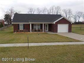 279 Turnpike Ave Taylorsville KY in Spencer County - MLS# 1492206   Real Estate Listings For Sale  Search MLS Homes Condos Farms Photo 1