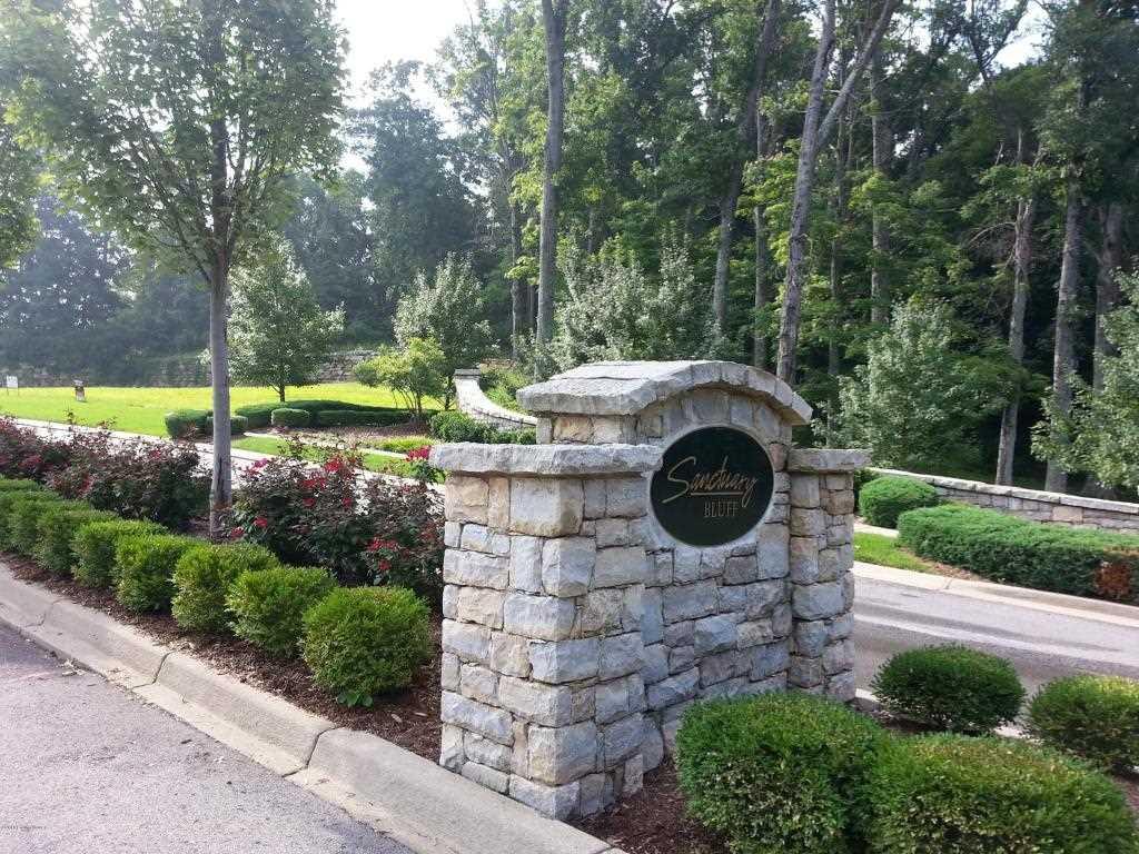 12 Sanctuary Bluff Ln Louisville, KY 40241 | MLS #1499514 Photo 1