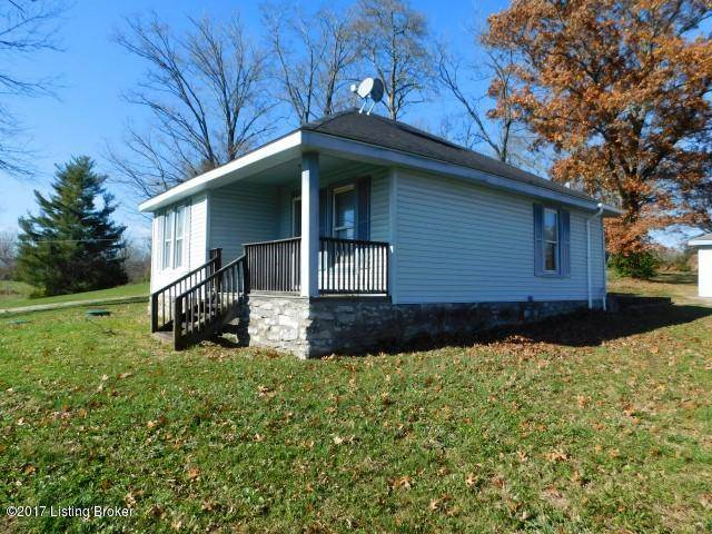 1056 Bonds Mill Rd Lawrenceburg KY in Anderson County - MLS# 1491424 | Real Estate Listings For Sale |Search MLS|Homes|Condos|Farms Photo 1