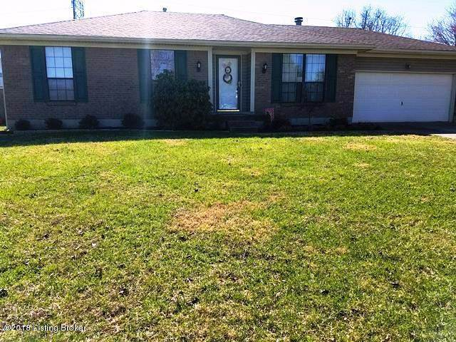 8906 Alphin Ct Louisville KY in Jefferson County - MLS# 1497099 | Real Estate Listings For Sale |Search MLS|Homes|Condos|Farms Photo 1