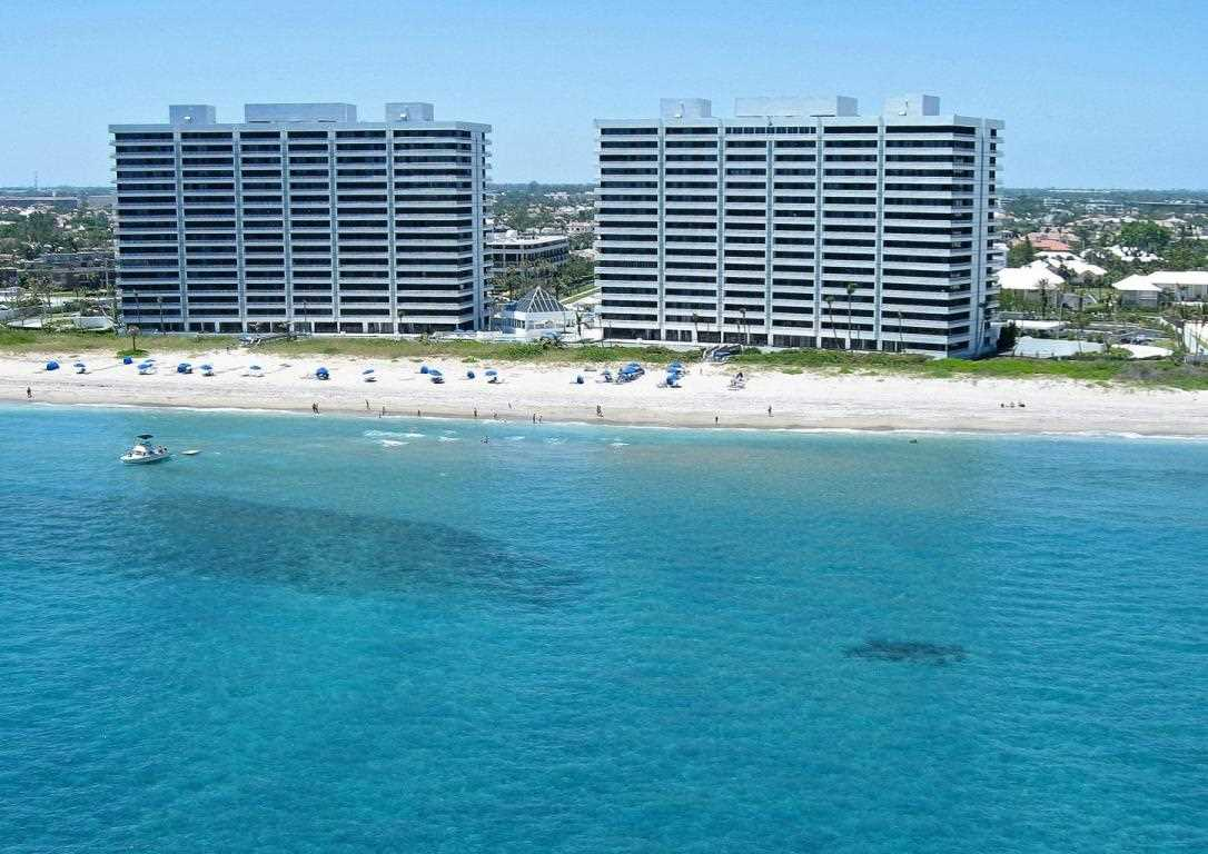 1500 S Ocean Boulevard #S-1206 Boca Raton, FL 33432 | RX-10395721 - BocaLuxuryCondos.com Photo 1