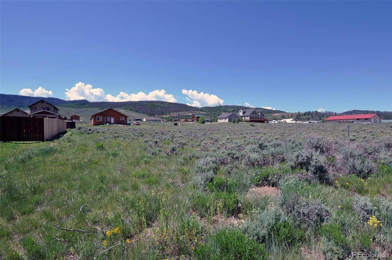 Hot Sulphur Springs Colorado Map.000 Nevava Street Hot Sulphur Springs Co 80451 Mls 2905284