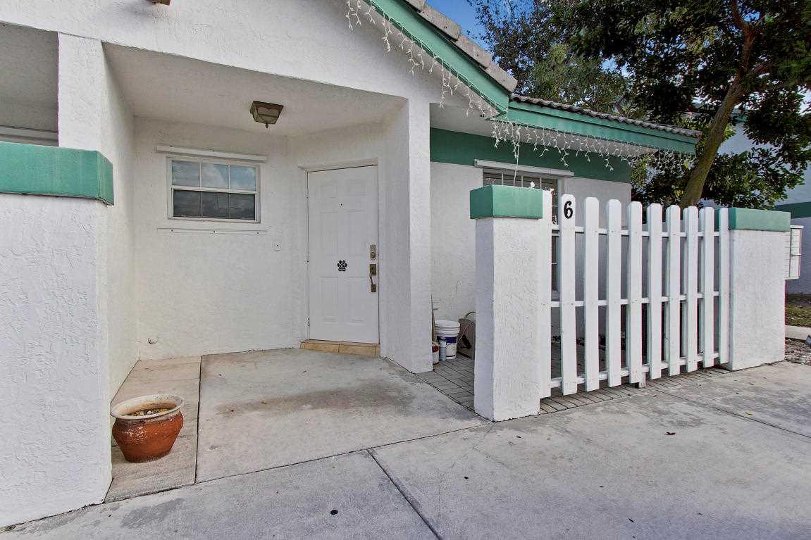 360 SE 2Nd Avenue #F6 Deerfield Beach, FL 33441 | MLS RX-10394469 Photo 1