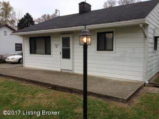 208 Derby Ave Louisville KY in Jefferson County - MLS# 1491510 | Real Estate Listings For Sale |Search MLS|Homes|Condos|Farms Photo 1