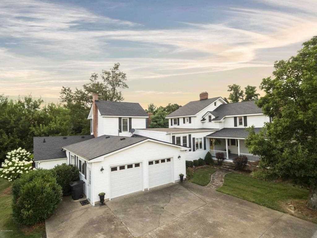 1906 Riva Ridge Rd Louisville KY in Jefferson County - MLS# 1482843 | Real Estate Listings For Sale |Search MLS|Homes|Condos|Farms Photo 1