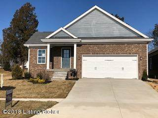 10103 Cedar Garden Dr Louisville KY in Jefferson County - MLS# 1492266 | Real Estate Listings For Sale |Search MLS|Homes|Condos|Farms Photo 1