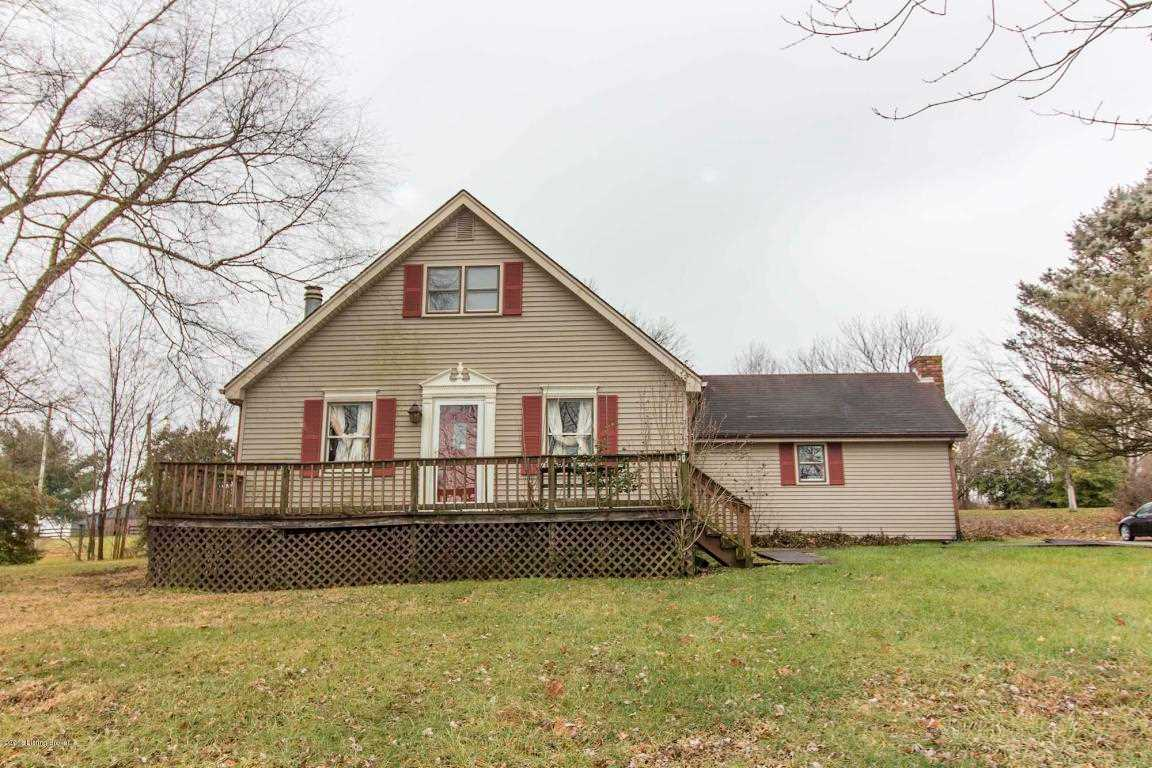 4554 Orphan Ln Shelbyville, KY 40065 | MLS #1493785 Photo 1