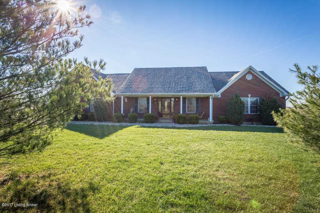 725 Sweeney Ln Pleasureville KY in Henry County - MLS# 1492990   Real Estate Listings For Sale  Search MLS Homes Condos Farms Photo 1