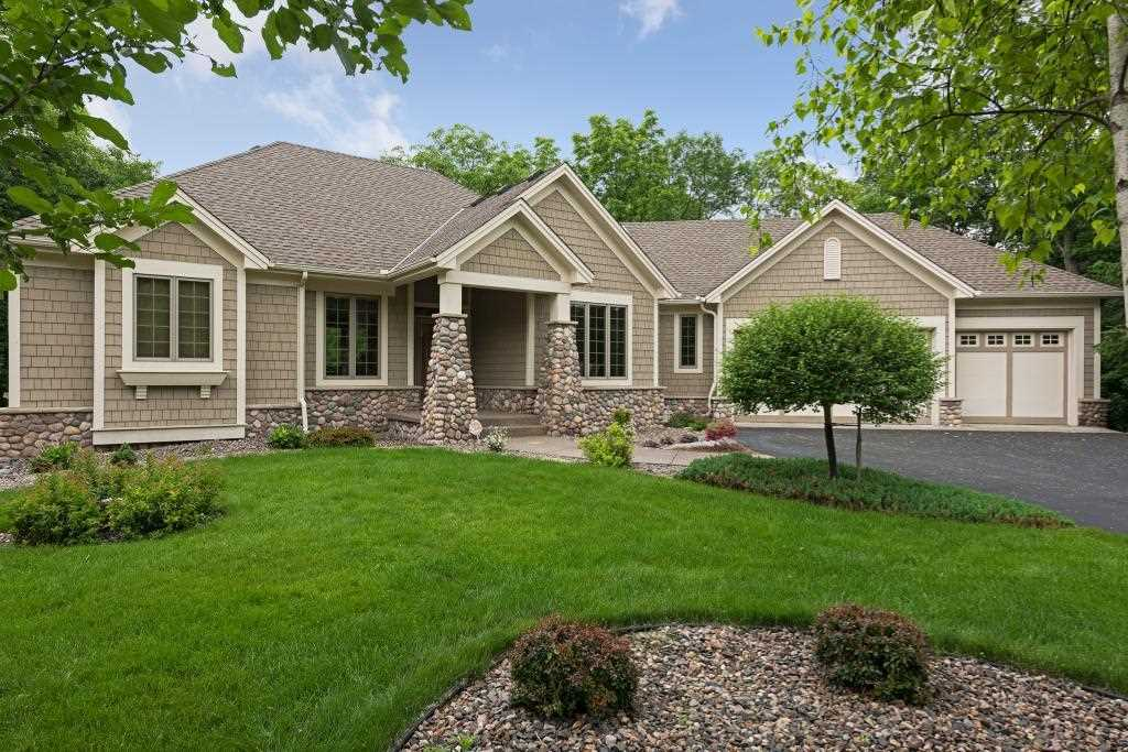 MLS 4939702 | Hennepin County home for sale | Shorewood