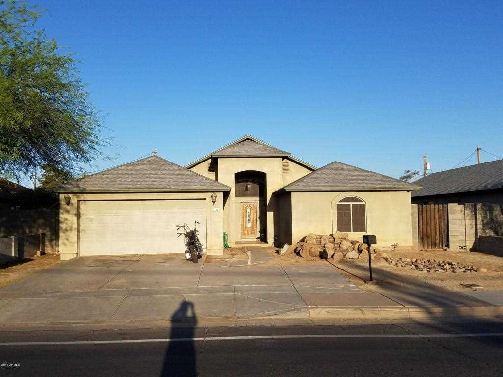 4820 S 7th Street Phoenix AZ 85040 MLS 5751861