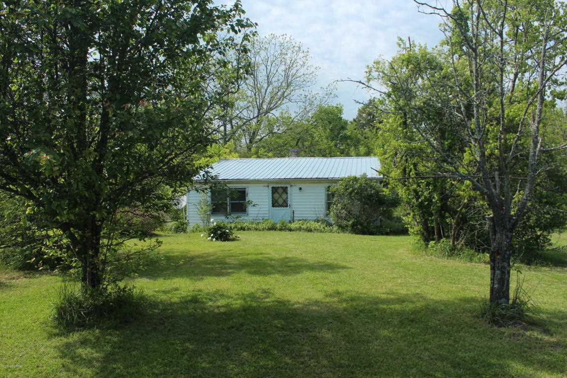 1440 Carters Rd Lockport KY in Henry County - MLS# 1474782 | Real Estate Listings For Sale |Search MLS|Homes|Condos|Farms Photo 1