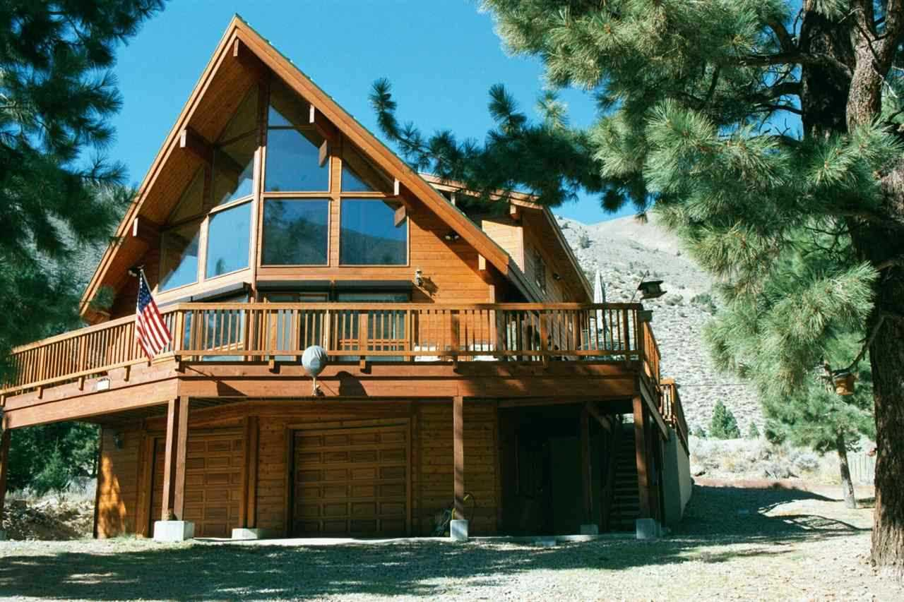 area california in lakes the htm mammoth cabins lake homes