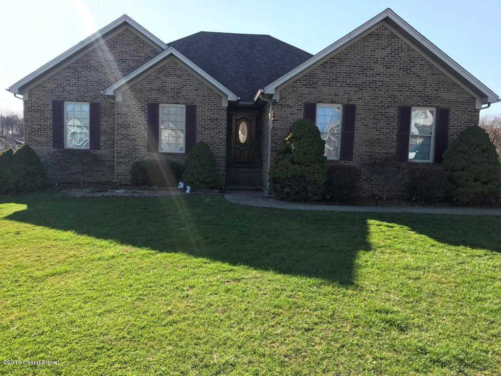 269 Beechwood Ave Shepherdsville KY in Bullitt County - MLS# 1496686 | Real Estate Listings For Sale |Search MLS|Homes|Condos|Farms Photo 1